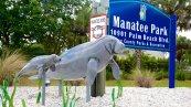 66175-Manatee-Park
